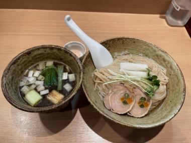 210623hayashida01