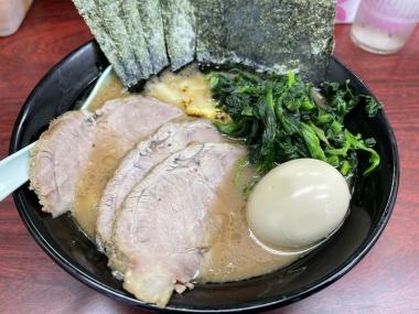 210730musashiya01