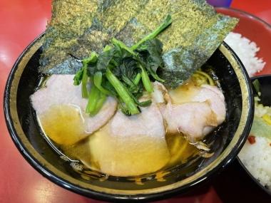 210814yoshimuraya01